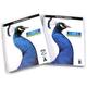 Life Science 7 Teacher Book & CD 4th Edition