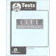 Life Science 7 Tests Answer Key 4th Edition