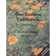 Our Golden California Teacher Guide Book with Tests