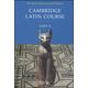 Cambridge Latin Course Unit 2 Student Text