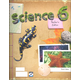 Science 6 Teacher Book & CD 4th Edition