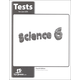 Science 6 Testpack 4th Edition