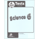 Science 6 Testpack Answer Key 4th Edition