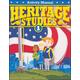 Heritage Studies 1 Studnt Activity Manual 3ED