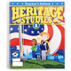 Heritage Studies 1 Teacher Book & CD 3rd Edition