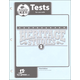 Heritage Studies 1 Tests Answer Key 3rd Edition