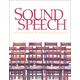 Sound Speech: Public Speaking Student Text
