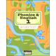 Phonics & English 1 Worktext 3rd Edition
