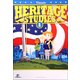 Heritage Studies 1 Visuals 3rd Edition