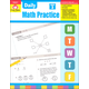 Daily Math Practice 3