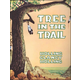 Tree in the Trail / Holling C. Holling
