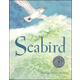 Seabird / Holling C. Holling