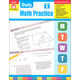 Daily Math Practice 6