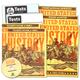 U.S. History Home School Kit 4th Edition