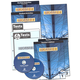 Algebra 1 Home School Kit 3rd Edition