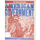 American Government Teacher Book & CD 3rd Ed