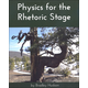 Physics for the Rhetoric Stage Printed Guide