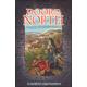 Door to the North