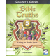 Bible Truths 5 Teacher Edition 4th Edition