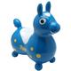 Rody Horse - Blue