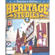 Heritage Studies 2 Home Teacher Book & CD 3rd Edition