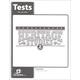 Heritage Studies 2 Tests 3rd Edition
