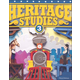 Heritage Studies 3 Student Text 3rd Edition