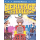 Heritage Studies 3 Studnt Activity Manual 3ED