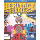 Heritage Studies 3 Home Teacher Book & CD 3rd Edition