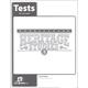 Heritage Studies 3 Tests 3rd Edition