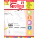 Building Spelling Skills Grade 3