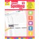 Building Spelling Skills Grade 6