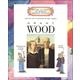 Grant Wood (GTKWGA)
