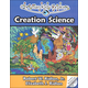 Christian Kids Explore Creation Science Book with CD-ROM