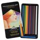 Prismacolor Colored Pencils 12 / set