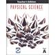 Physical Science Teacher Book & CD 5th Edition