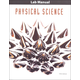 Physical Science Lab Manual Student 5th Edition