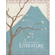 Explorations in Literature 7 Student Text 4th Edition