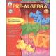 Pre-Algebra (Skills for Success)