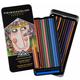 Prismacolor Colored Pencils 24 / set