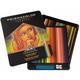 Prismacolor Colored Pencils 48 / set