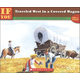 If You Traveled West in a Covered Wagon/Levin