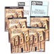 World History Home School Kit 4th Edition