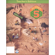 Science 5 Teacher Book & CD 4th Edition