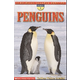 Penguins (Science Readers L1)