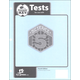 Science 5 Testpack Answer Key 4th Edition