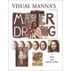 Master Drawing Book