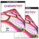 Chemistry Teacher Edition with CD 4th Edition