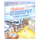 Cultural Geography Student Activity Manual 4th Edition