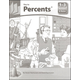 Key to Percents Answers & Notes books 1-3